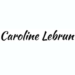 Caroline Lebrun kinésiologue