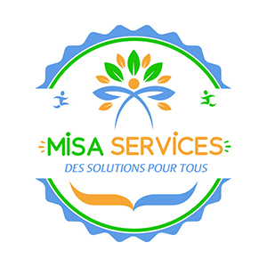 logo-misa-services