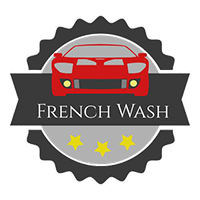 logo-frenchwash60