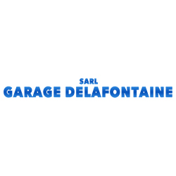 logo-garage-delafontaine
